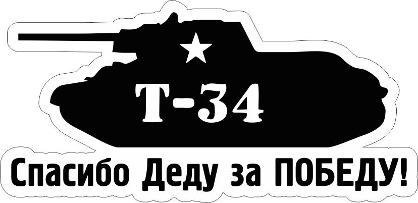 Бумажные пакет с логотипом на заказ